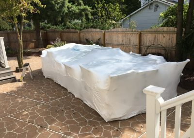 Happy Customers in NJ - NJ Shrink Wrapping